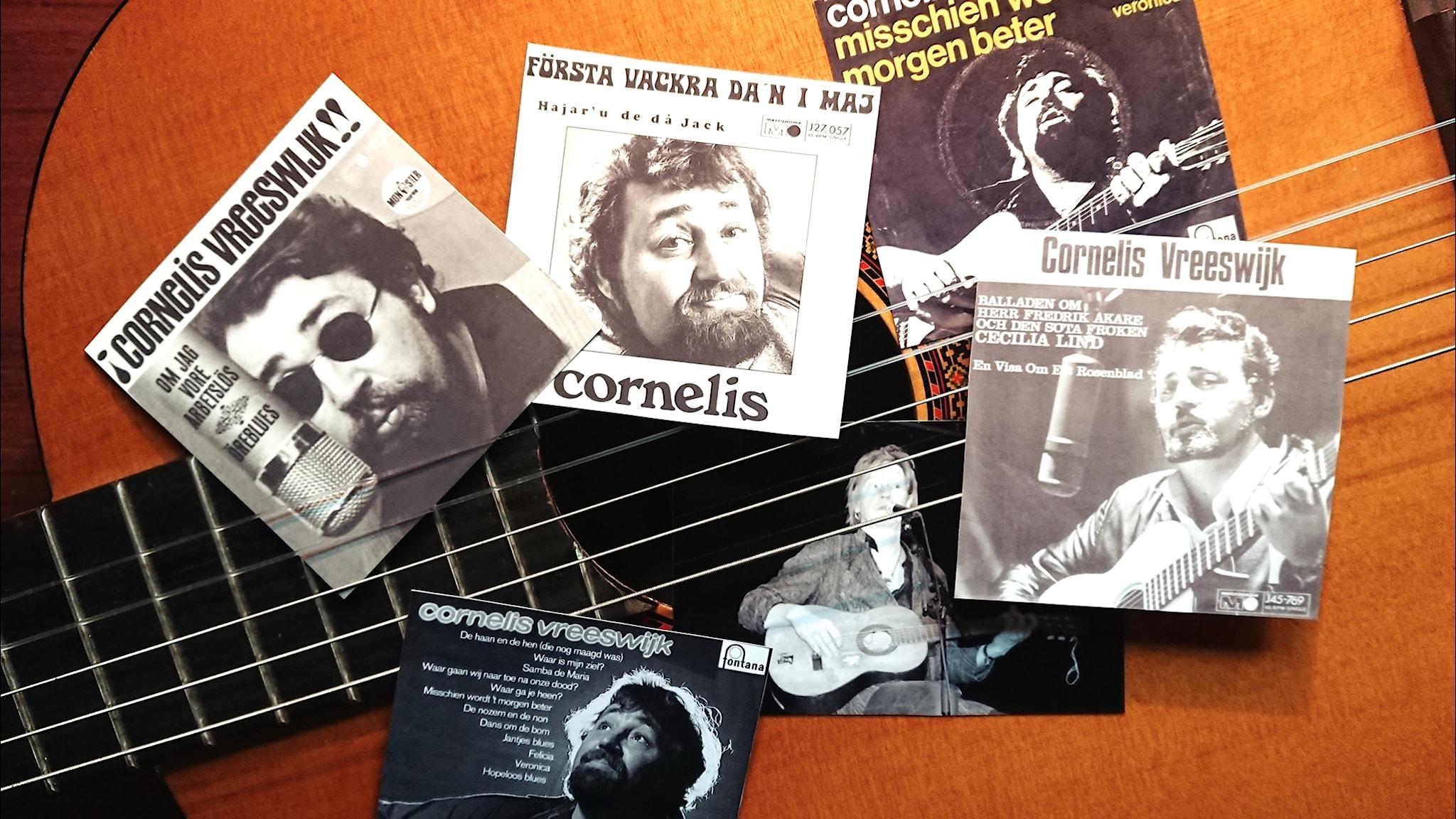 Om Cornelis