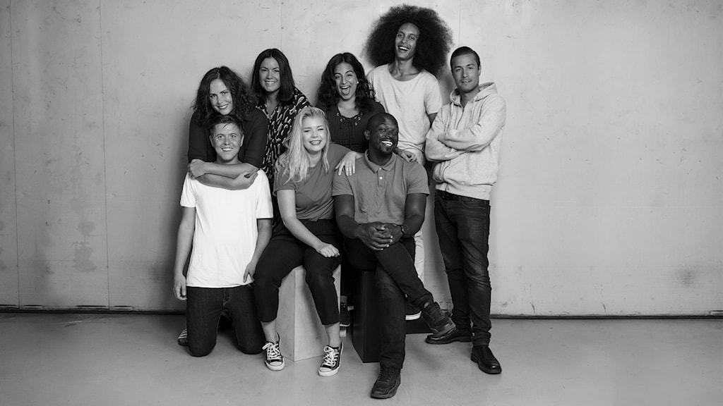 SR.Web.Models.Shared.Components.Texts.TeaserTextModel