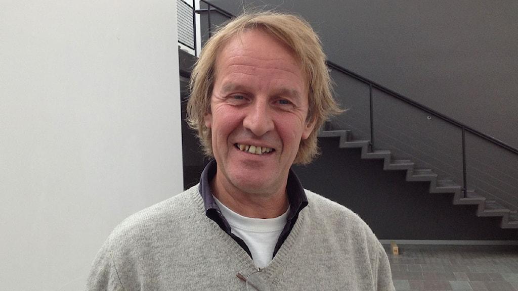 Carl Michael Von Hausswolff - Rats - Råttor