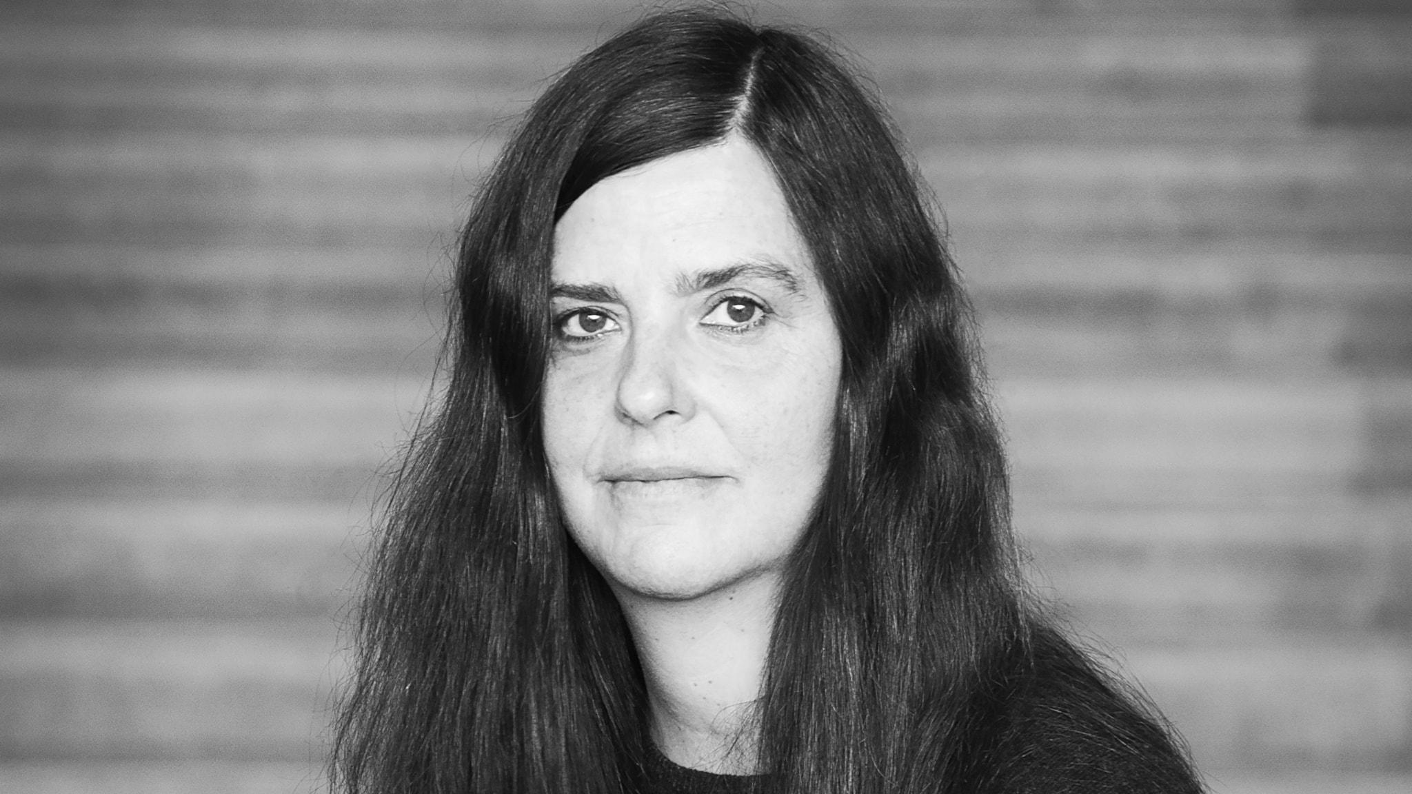 Hon fick årets Hasselbladpris – och Nederländerna inför valet