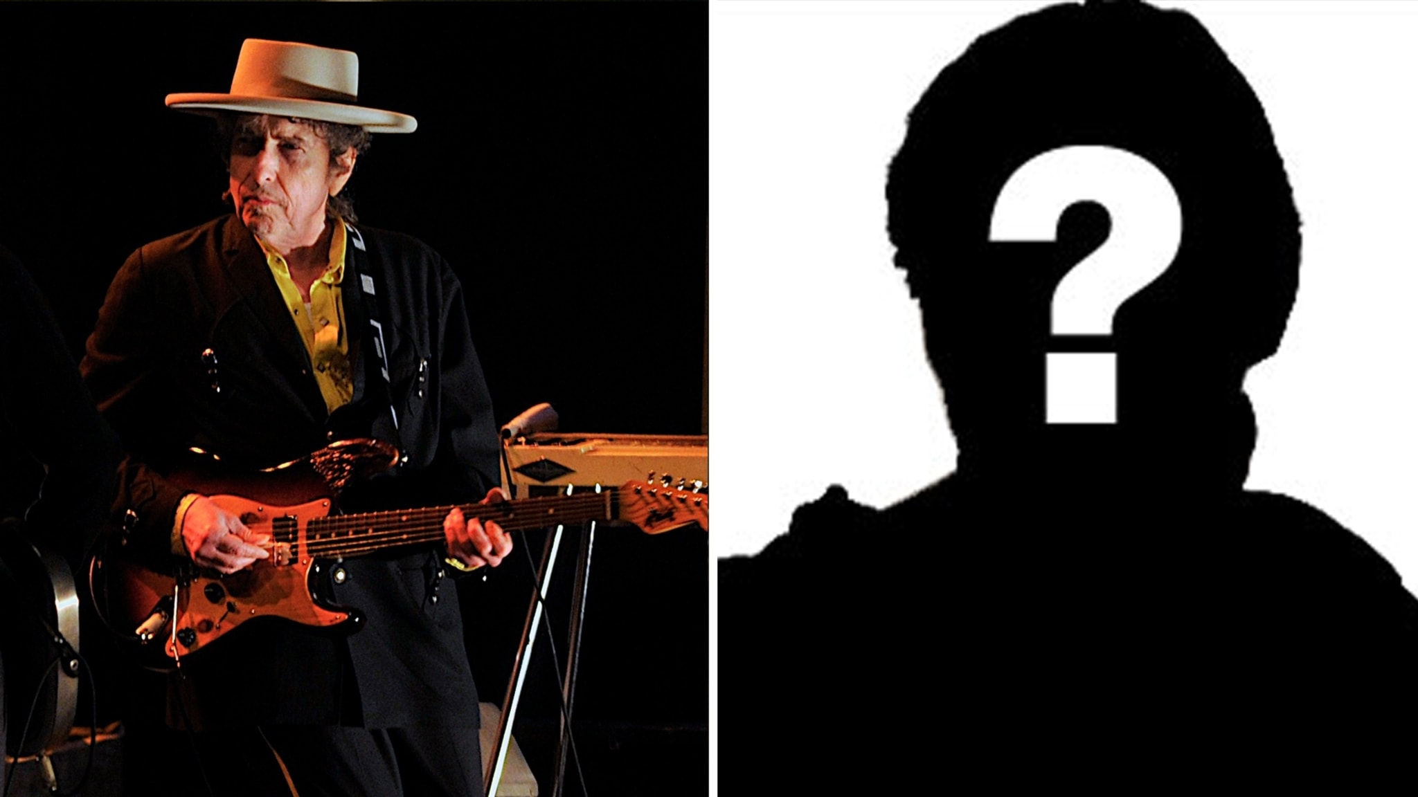 Efter Dylan - vem får årets Nobelpris i litteratur?