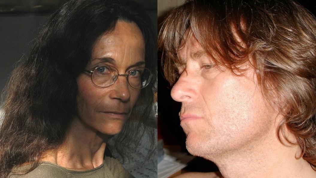 Ord och bild blir musik 3 - Madeleine Isaksson och Anders Hillborg