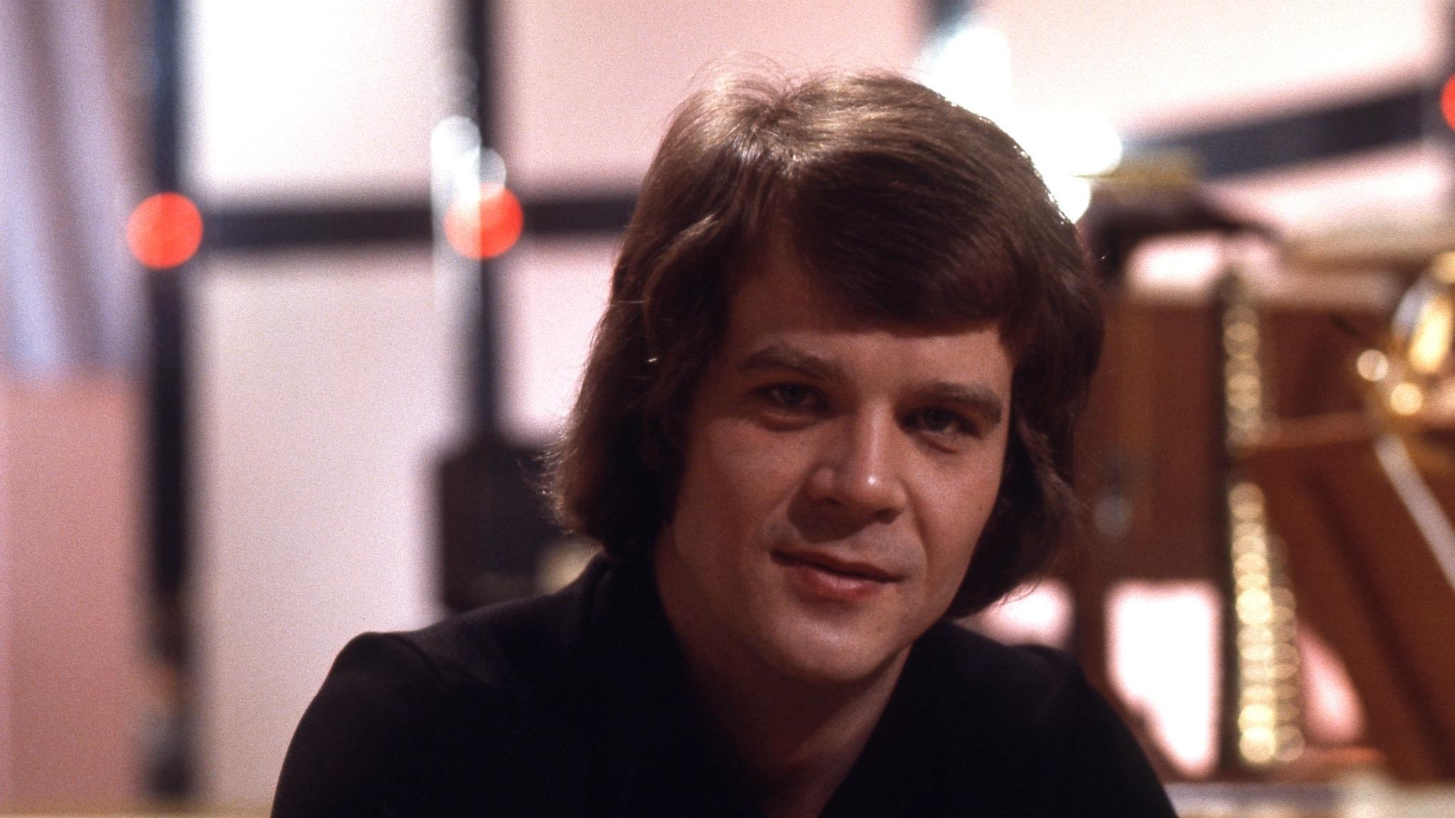Kent Finell summerar Svensktoppsåret 1973