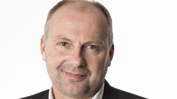Håkan Mild - om kämpatakter, lagspelare och Zlatan