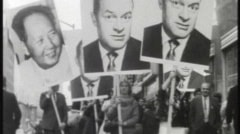 Öyvind Fahlström i samtida ljus