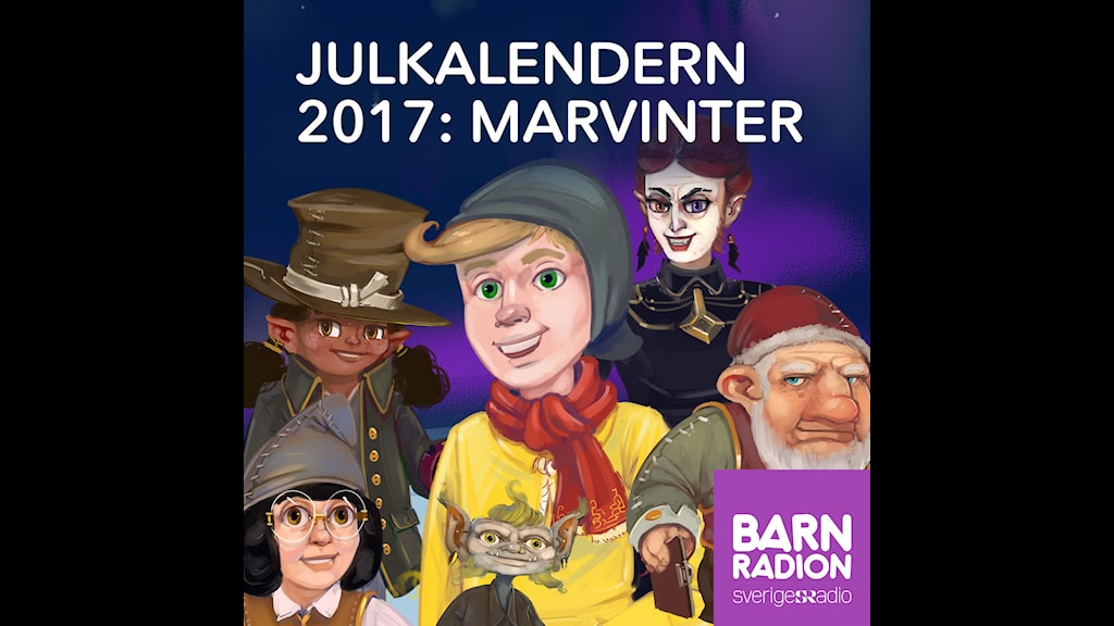 Bildresultat för marvinter