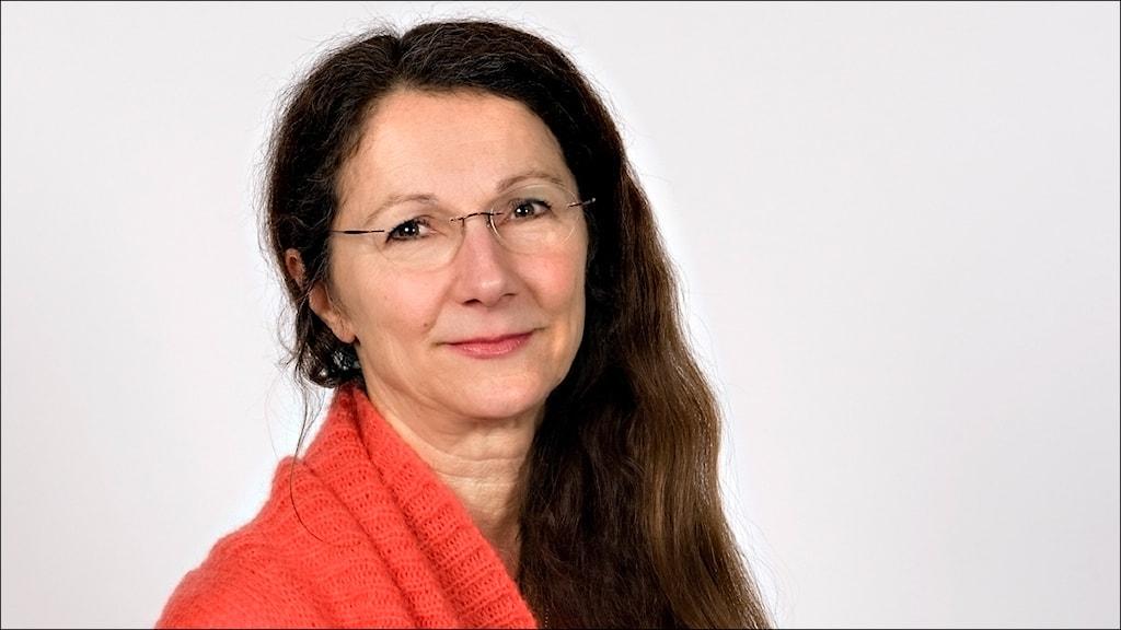 lisa wede