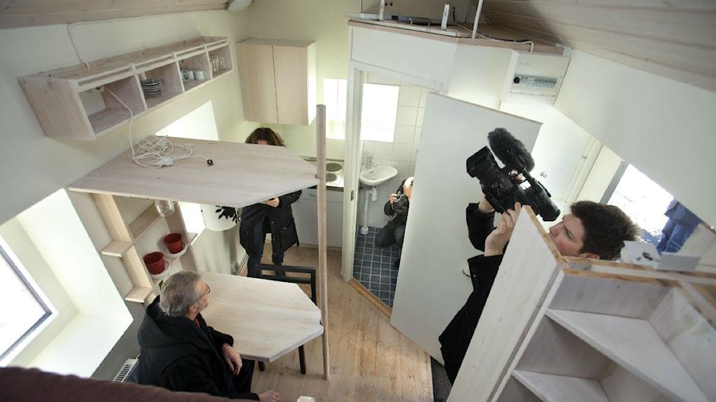Kök jämtland : Bra med bostäder för studenter i Östersund p jämtland