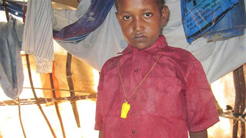 lilla mogadishu
