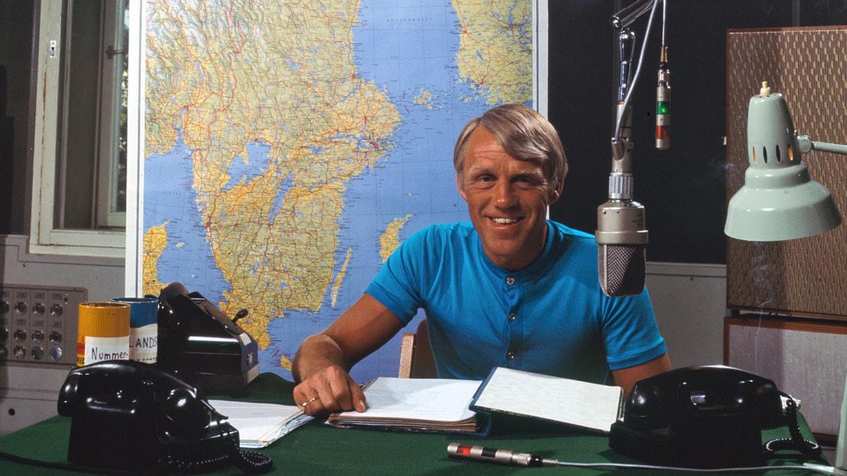 ring så spelar vi site sverigesradio.se