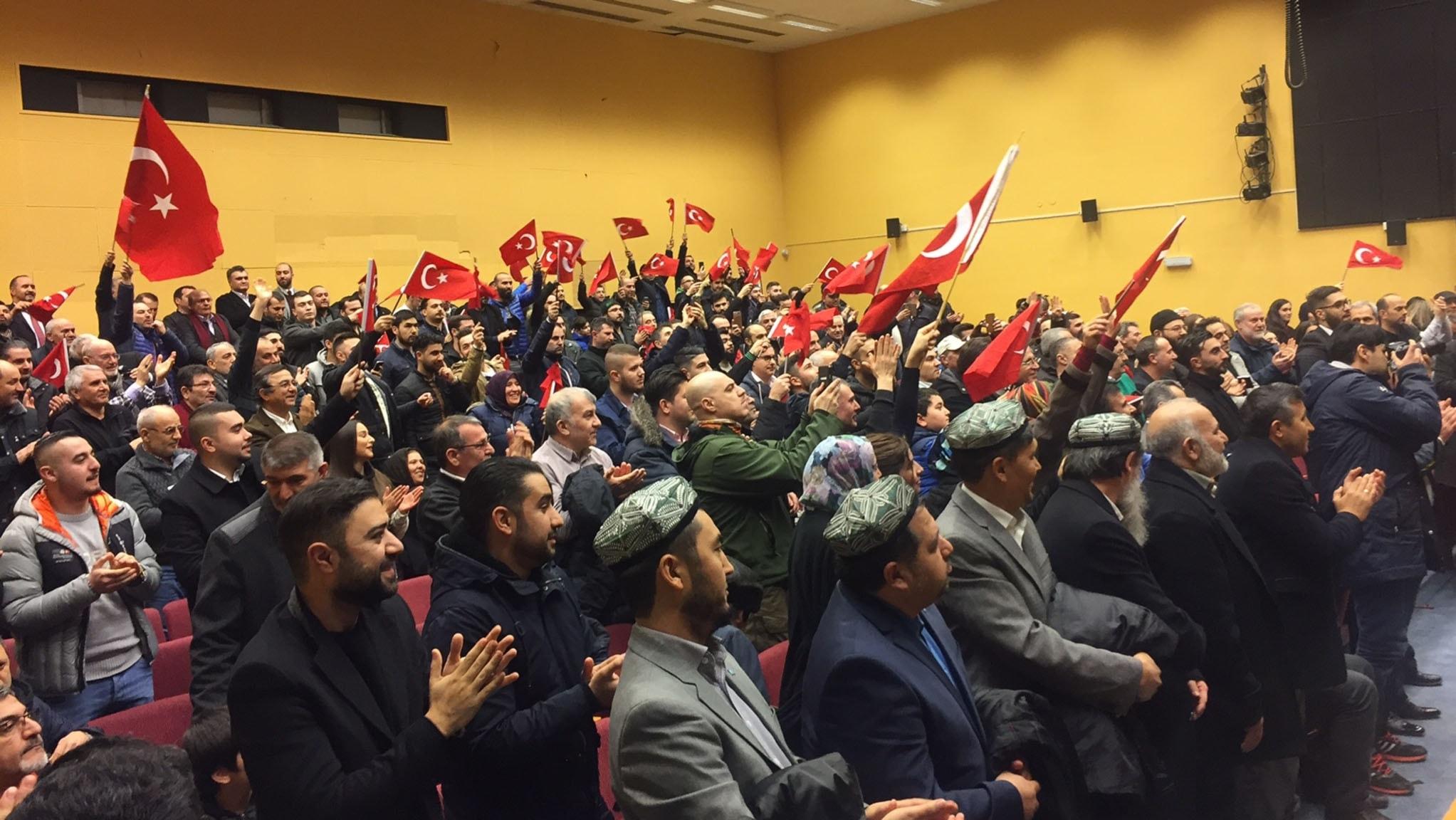 extrem arab ansiktsbehandling nära Stockholm