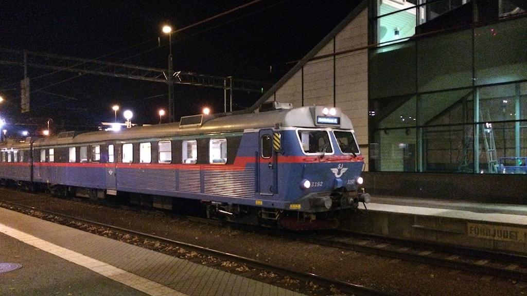 ica centralstationen stockholm