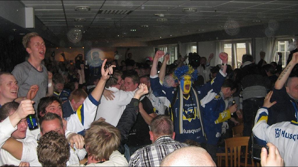 fest eskort mager i Jönköping