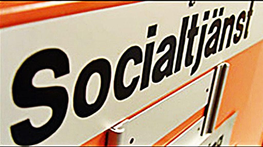 socialen