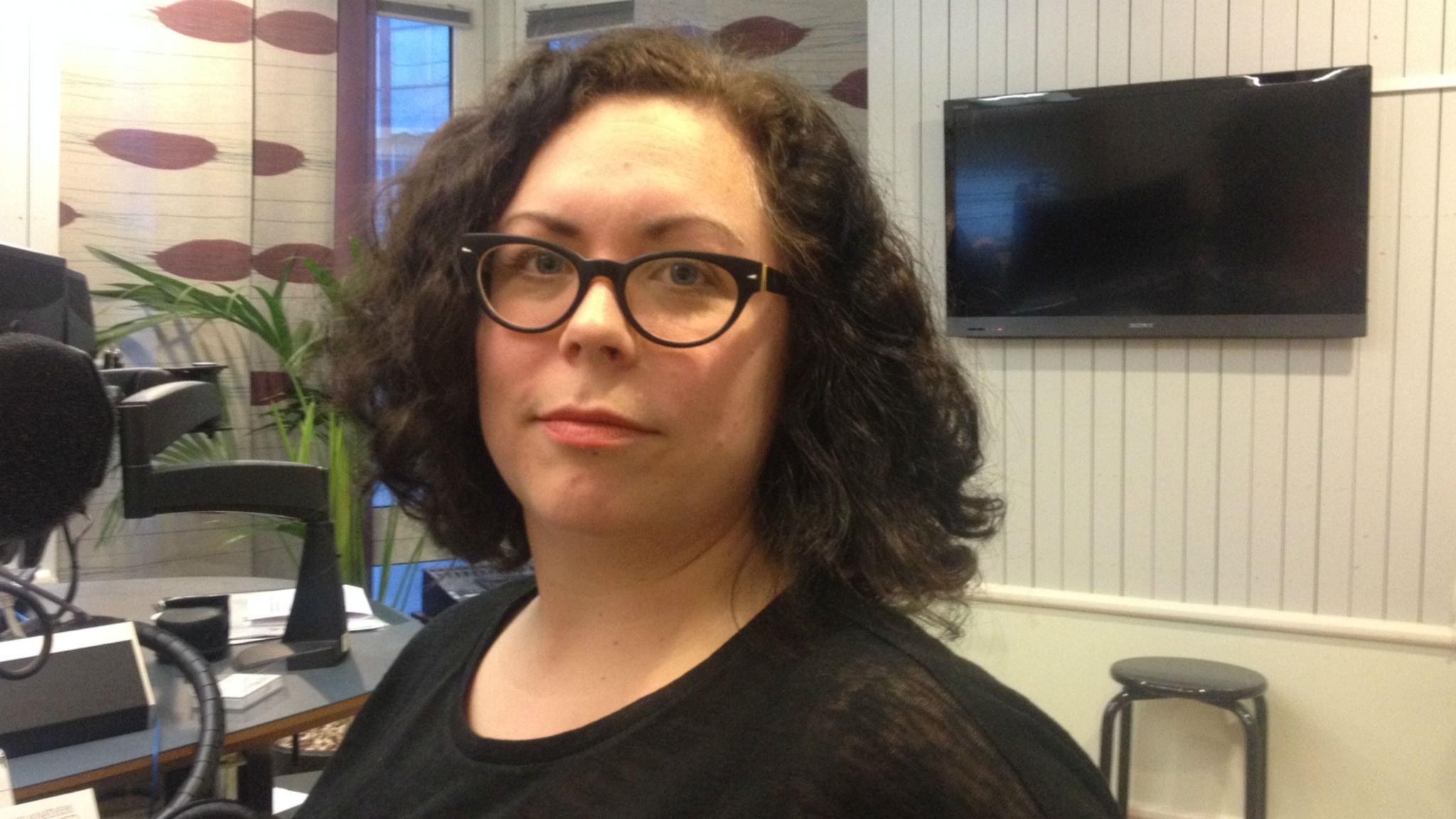 fri ledsagare avsugning nära Borås