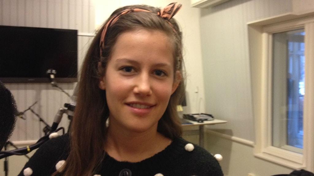 kåta svenska flickor sexiga maskeradkläder