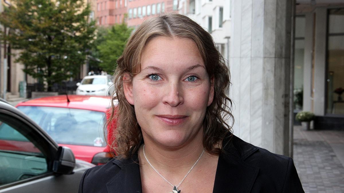 topp dating sida daska i Malmö