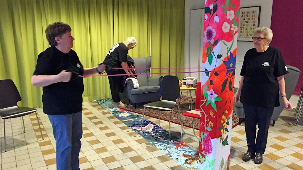 mötesplatsen seved Karlskrona