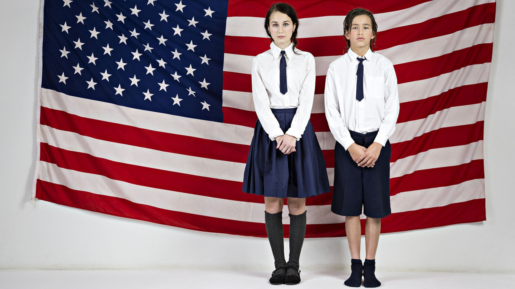Top Notch Education av Emelie Rosenqvist - en absurd thriller om skolan