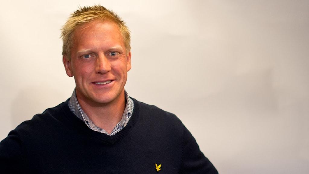 Anders Eriksson (enduro rider) staticcdnsrsesidaimages9730055351200674j