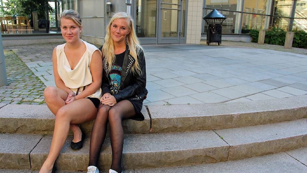svensk cam sex seriös dejtingsida gratis