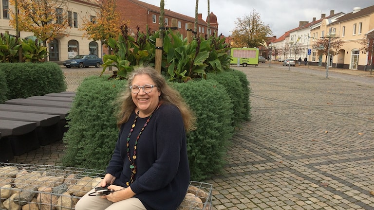 Ingrid Järnefelt
