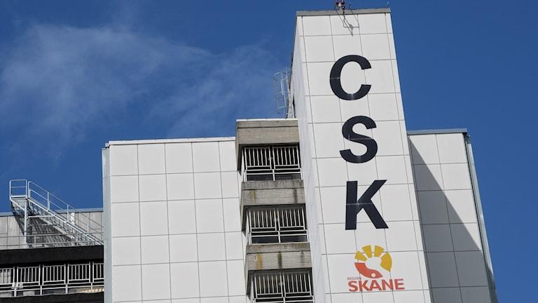 Centralsjukhuset i Kristianstad har genomfört flest steriliseringar med Essure inom Region Skåne.