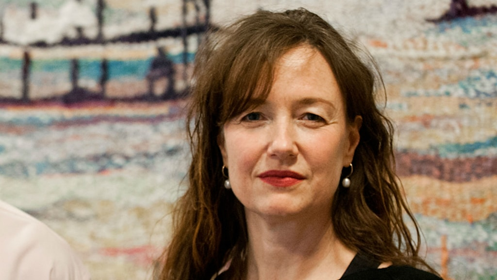Katarina Görts Öberg