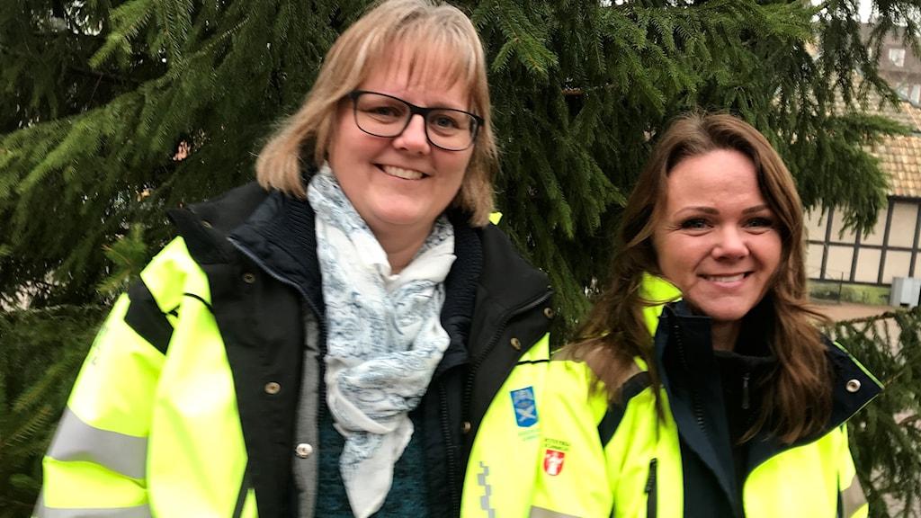 svenska kvinnor i ängelholm ensam tjejer som söker män i orimattila att knulla med omedelbart