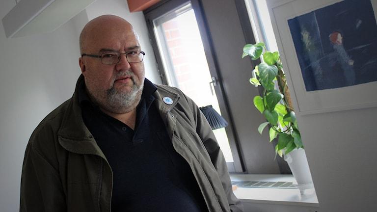 Sverigedemokraterna Tomelilla