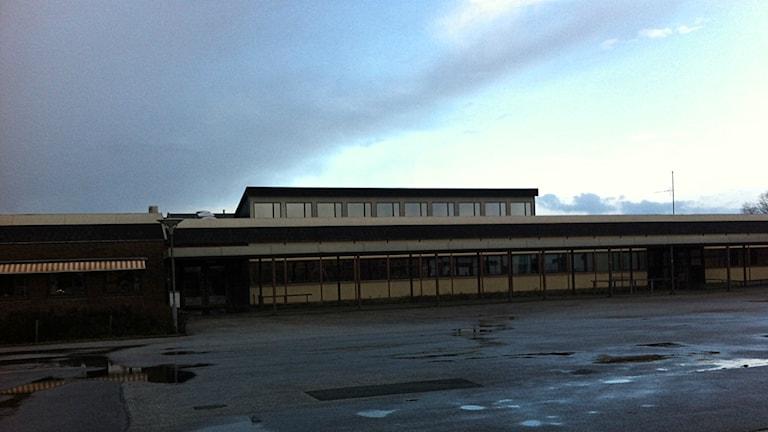 Sånnaskolan i Åhus