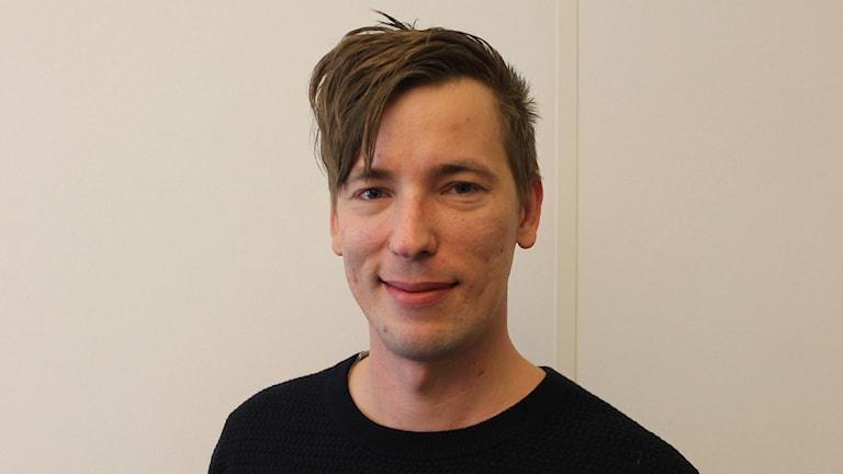 David Rix skådespelare och regisör