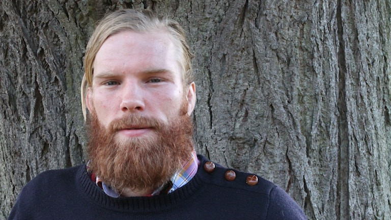 Zakarias Tallroth, brottarbloggen
