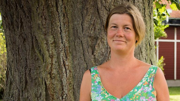 Sofia Boberg, Utflyktsakuten