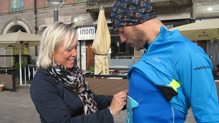 Helsingborgs maraton