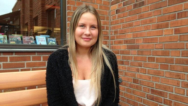 Ida Lindahl