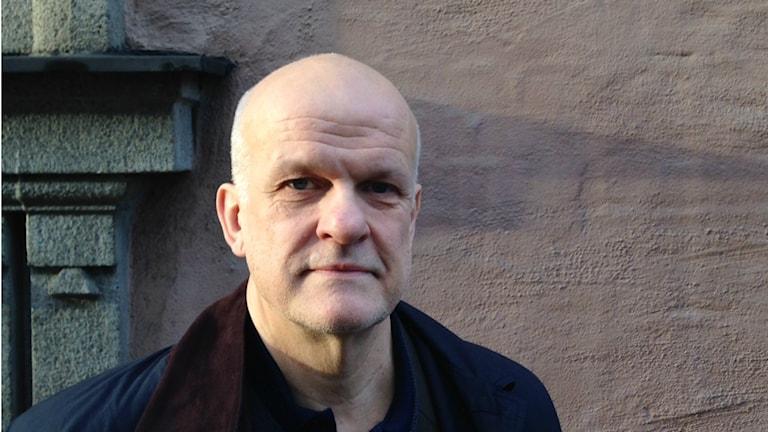 Arne Kristiansen
