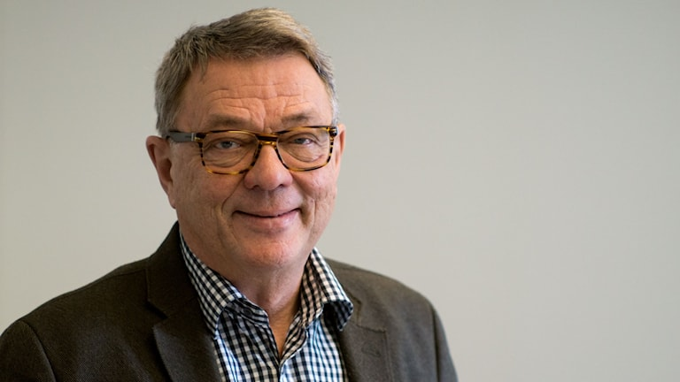 Benny Ståhlberg