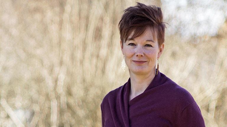 Lina Karna Kippel, fotograf, illustratör och konstnär