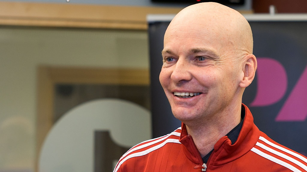 Thomas Mårtensson, fotbollstränare