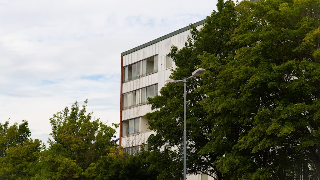 Antalet personer som står i bostadsköer i de skånska kommunerna ar ökat kraftigt på bara två år.