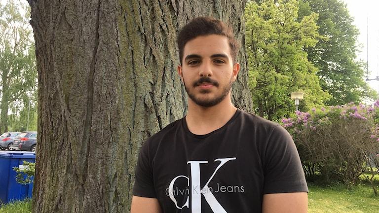 Ibrahim Hudji
