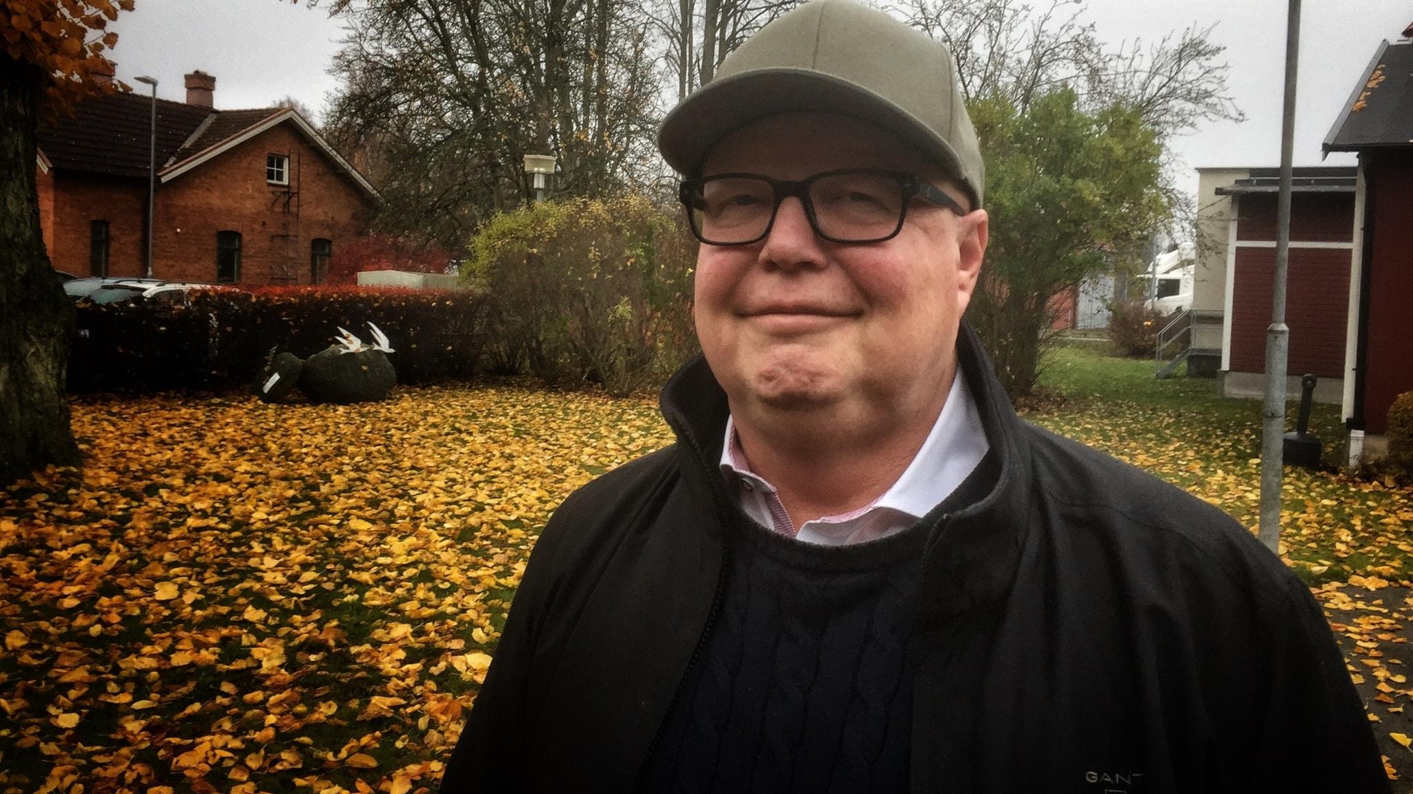 Johannes Hll, Vejbyslttsvgen 49, Vejbystrand | unam.net