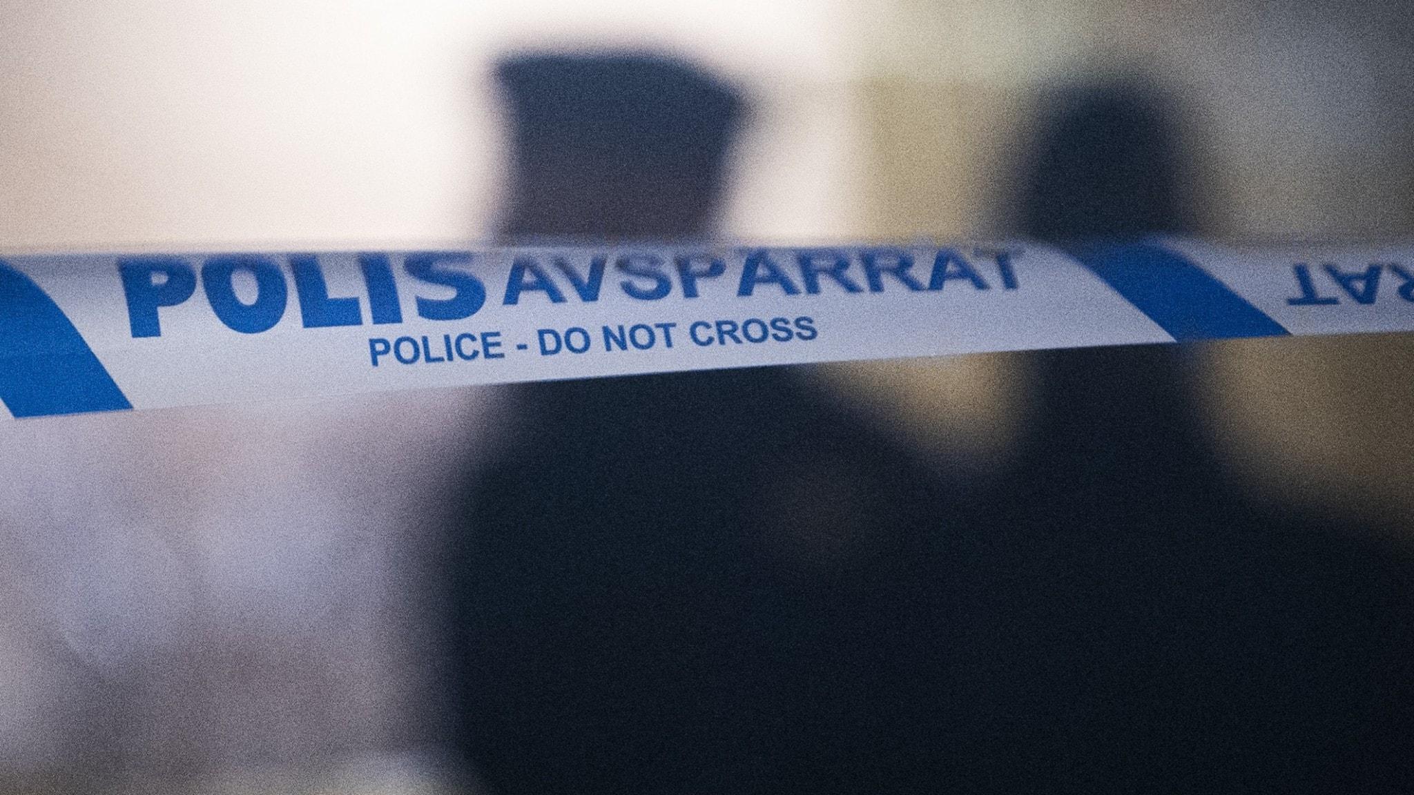 Saga Karlsson, 24 r i Vinslv p Bankgatan 8 - telefon, lder