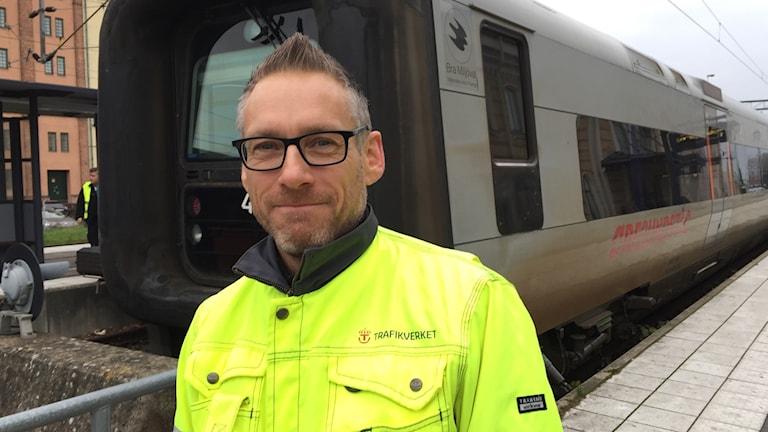 Christian Björnsson