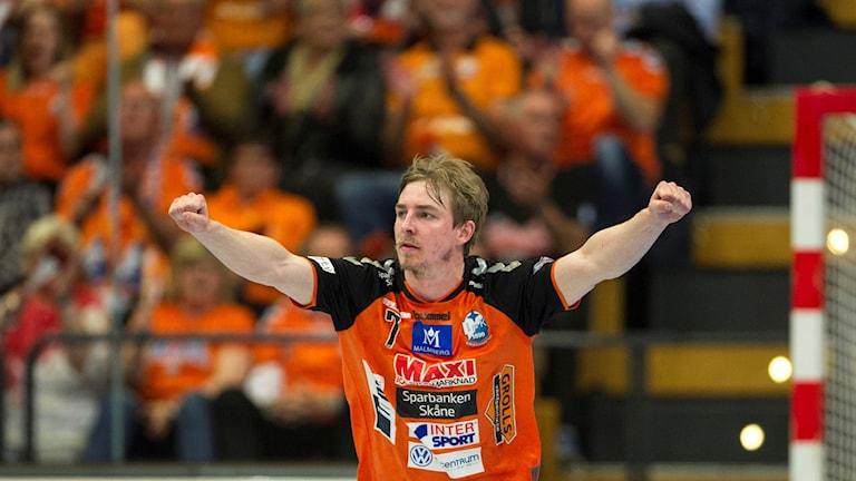 Tim Sörensen, IFK Kristianstad