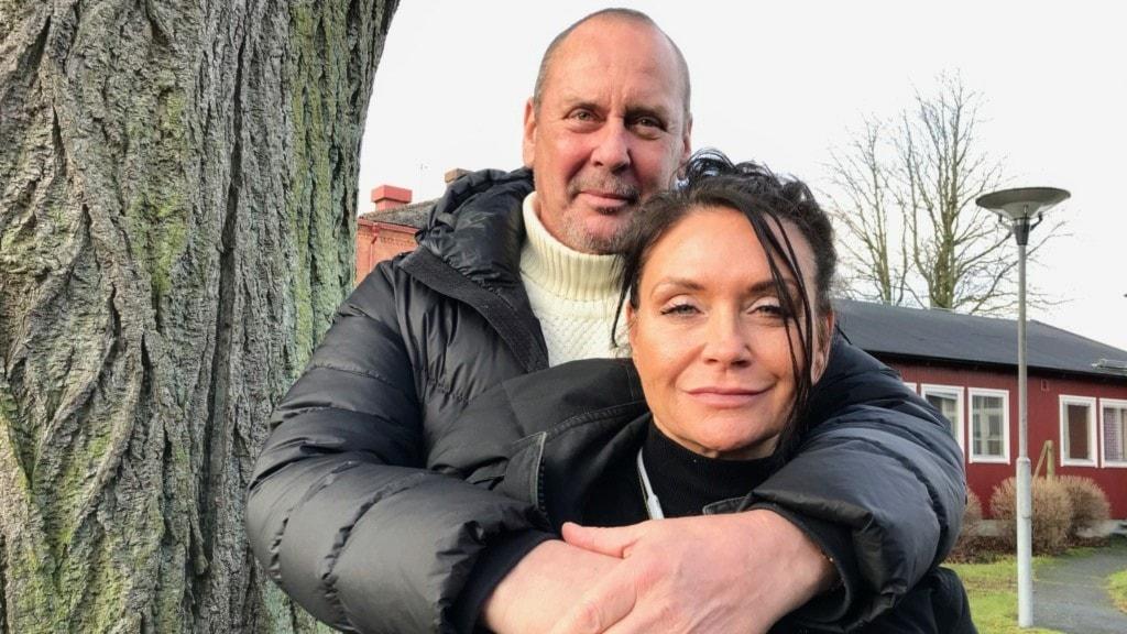 lindberg singel kvinna hammarö dejta kvinnor