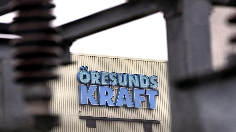 FOLKOMRÖSTNING ÖRESUNDSKRAFT HELSINGBORG