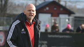 Thomas Mårtensson