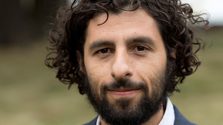 José González -musiker